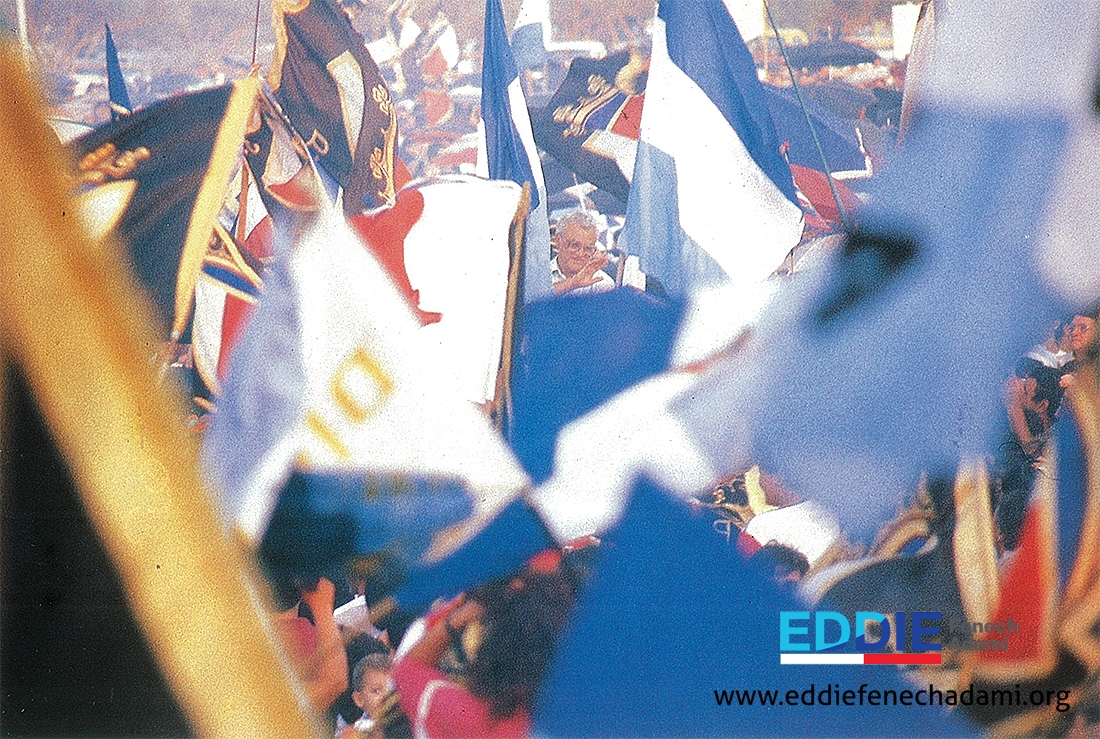 www.eddiefenechadami.org0000