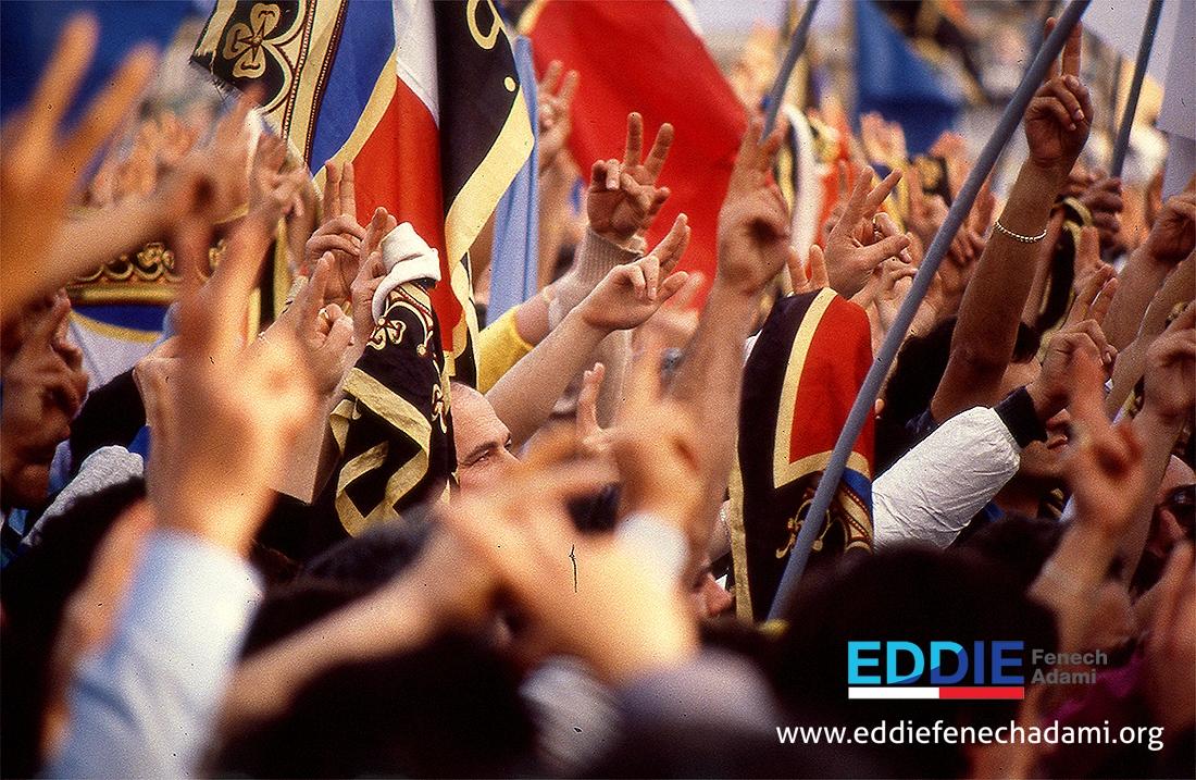 www.eddiefenechadami.org0001