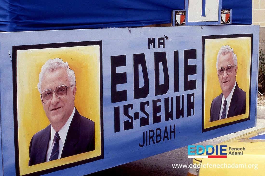 www.eddiefenechadami.org0009