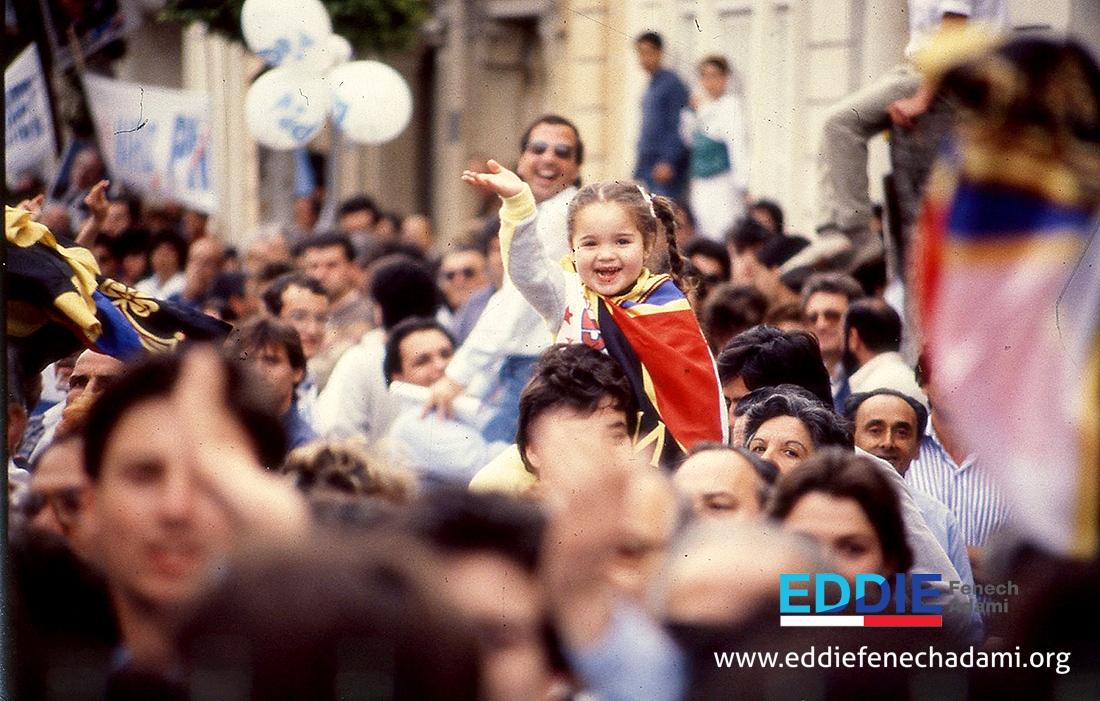 www.eddiefenechadami.org0013