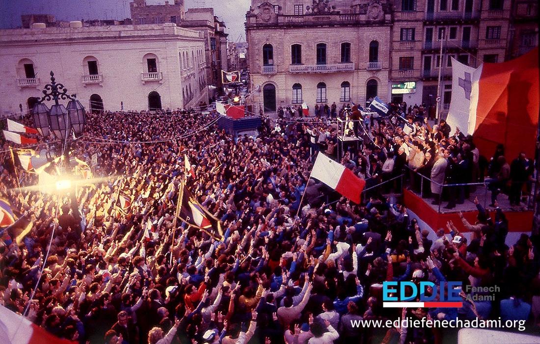 www.eddiefenechadami.org0023