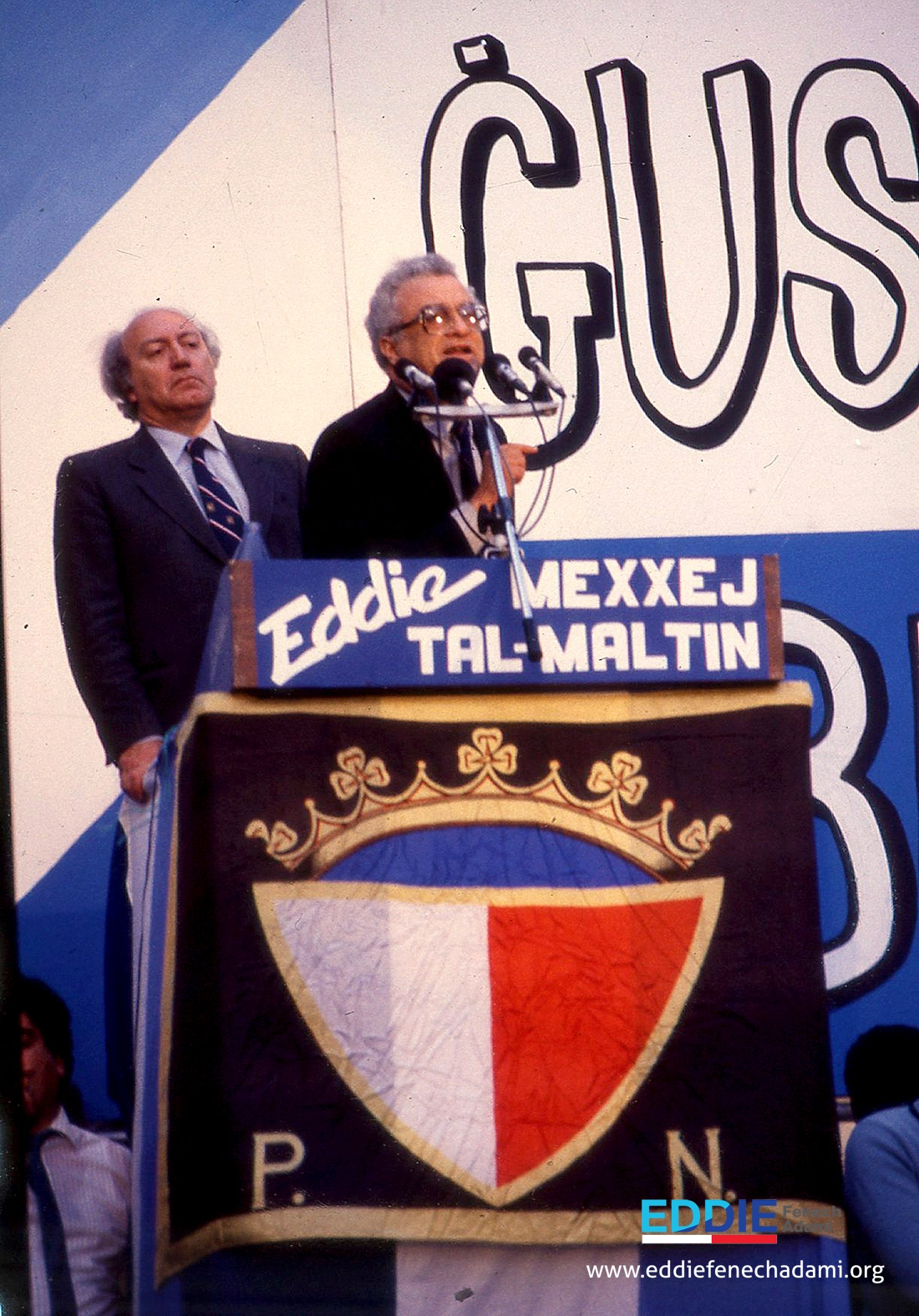 www.eddiefenechadami.org0027