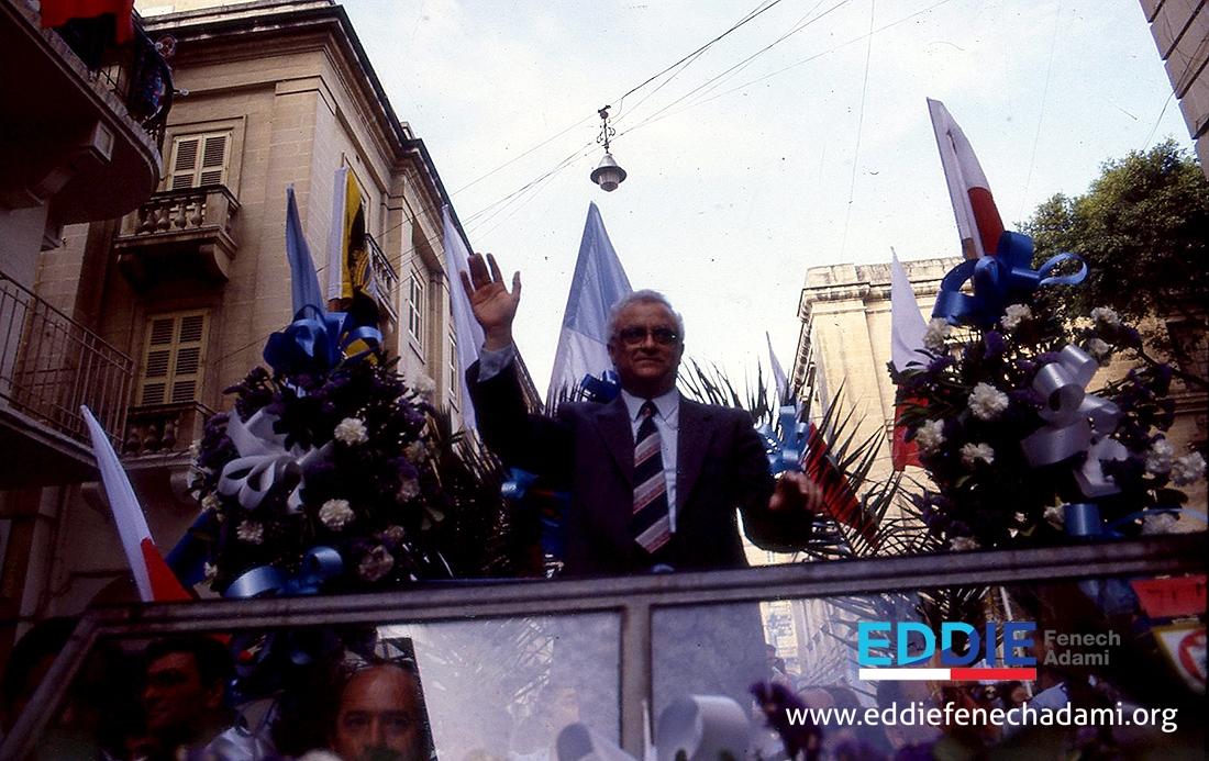www.eddiefenechadami.org0033