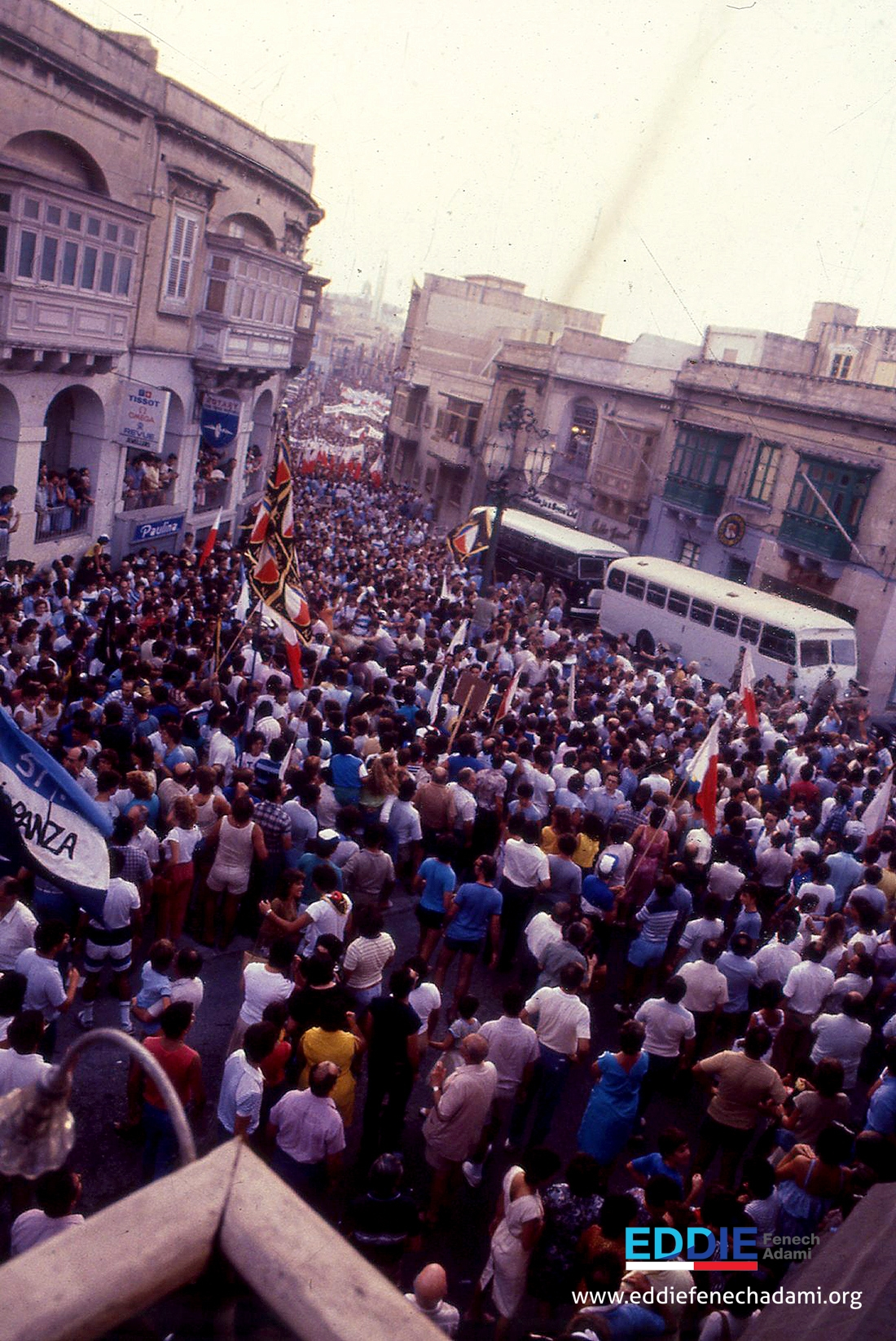 www.eddiefenechadami.org0036