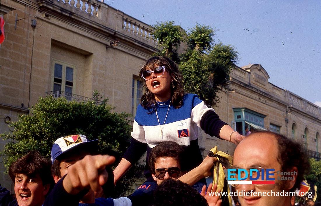 www.eddiefenechadami.org0037