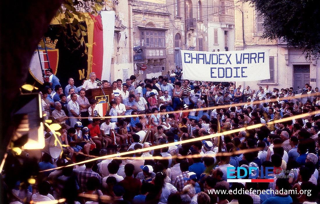 www.eddiefenechadami.org0039