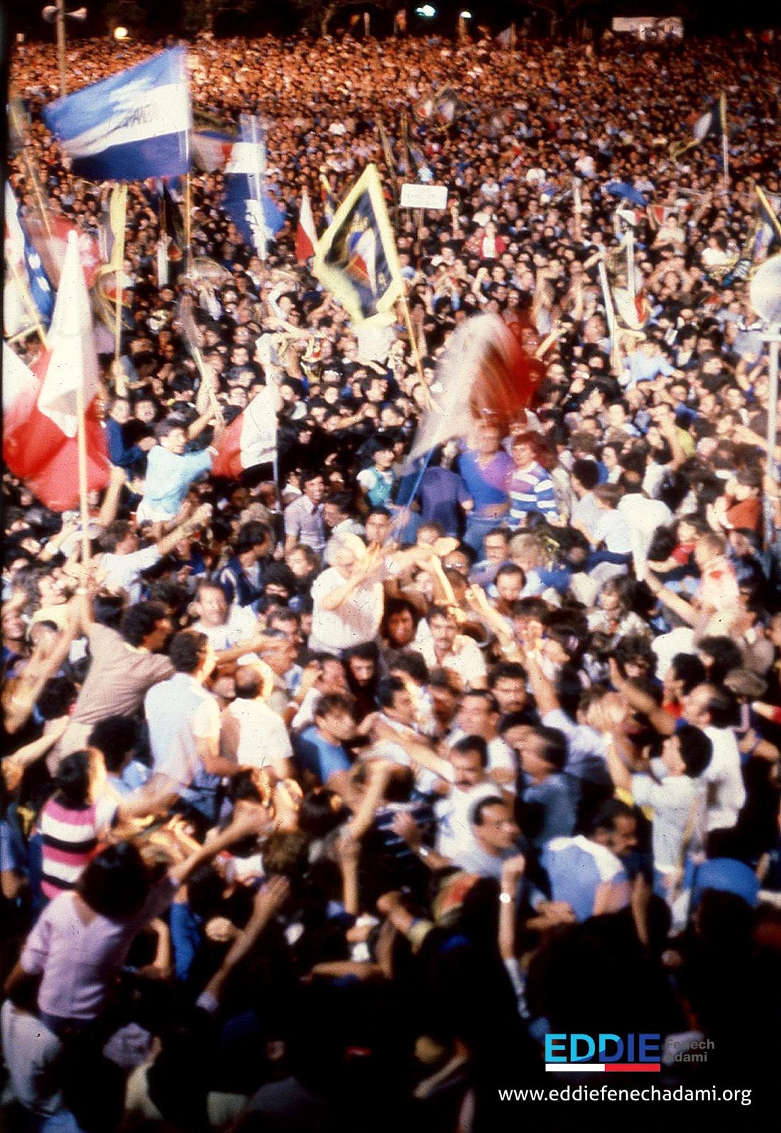 www.eddiefenechadami.org0041