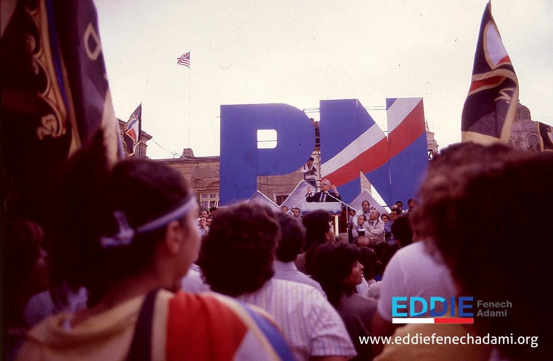 www.eddiefenechadami.org0042