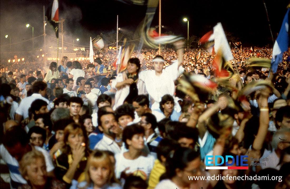 www.eddiefenechadami.org0044