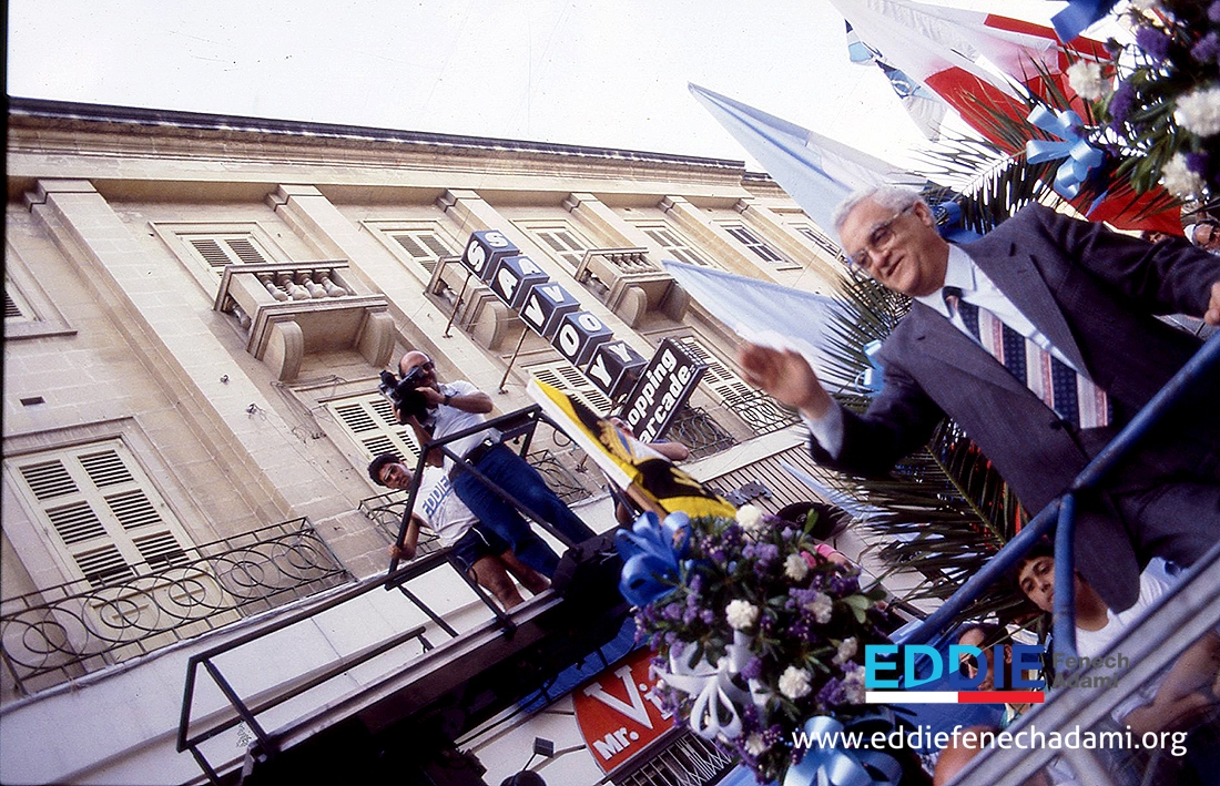 www.eddiefenechadami.org0045