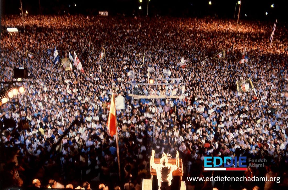 www.eddiefenechadami.org0046