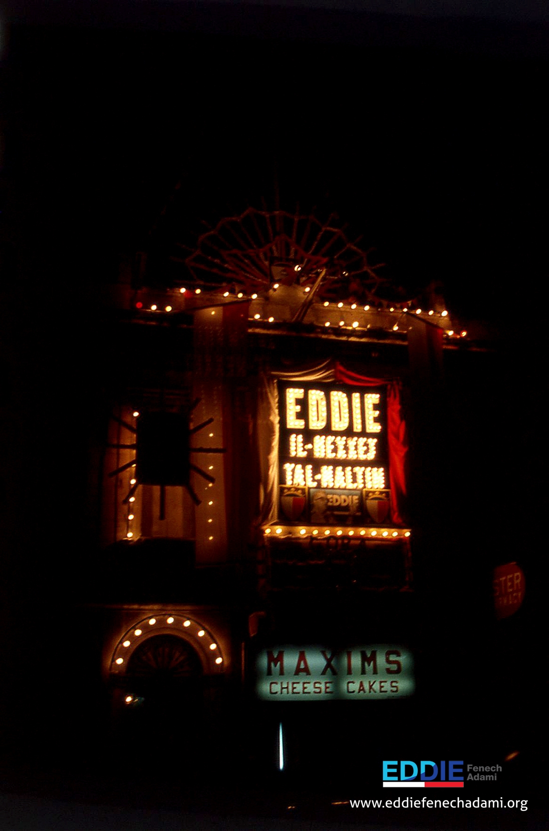www.eddiefenechadami.org0047