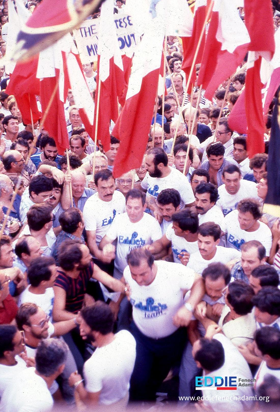 www.eddiefenechadami.org0049