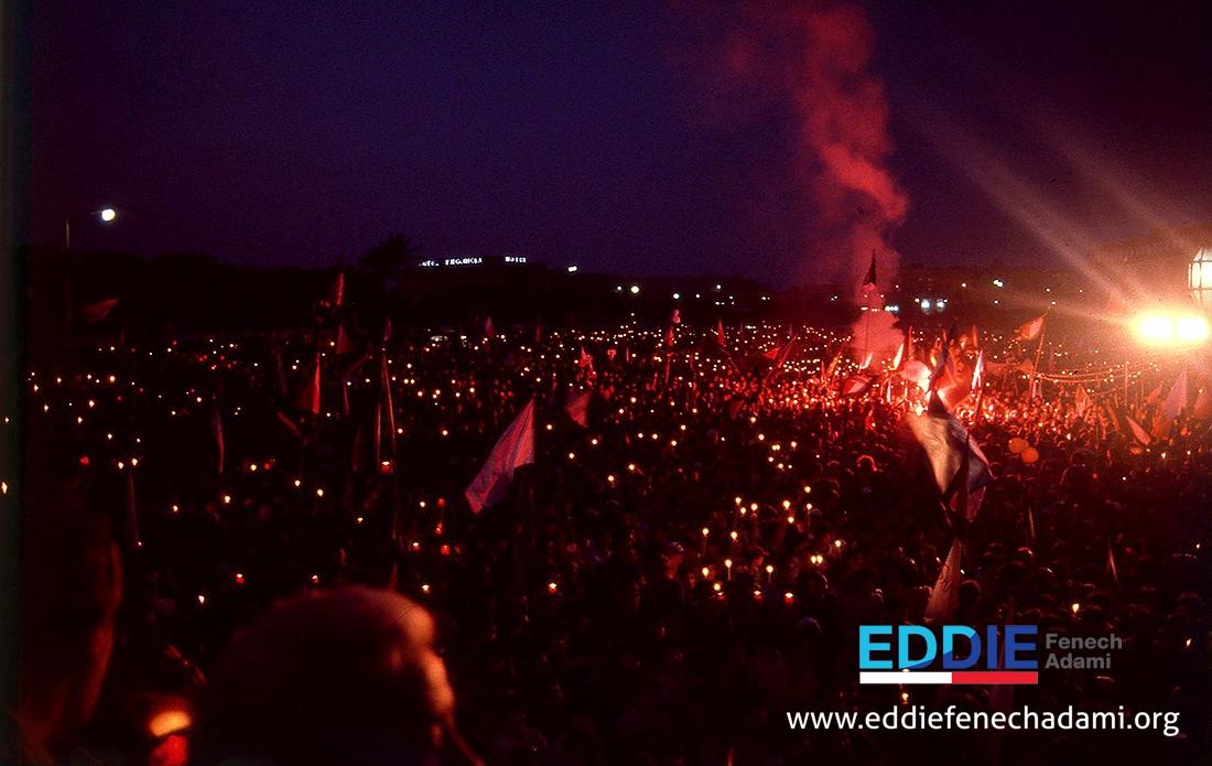 www.eddiefenechadami.org0052