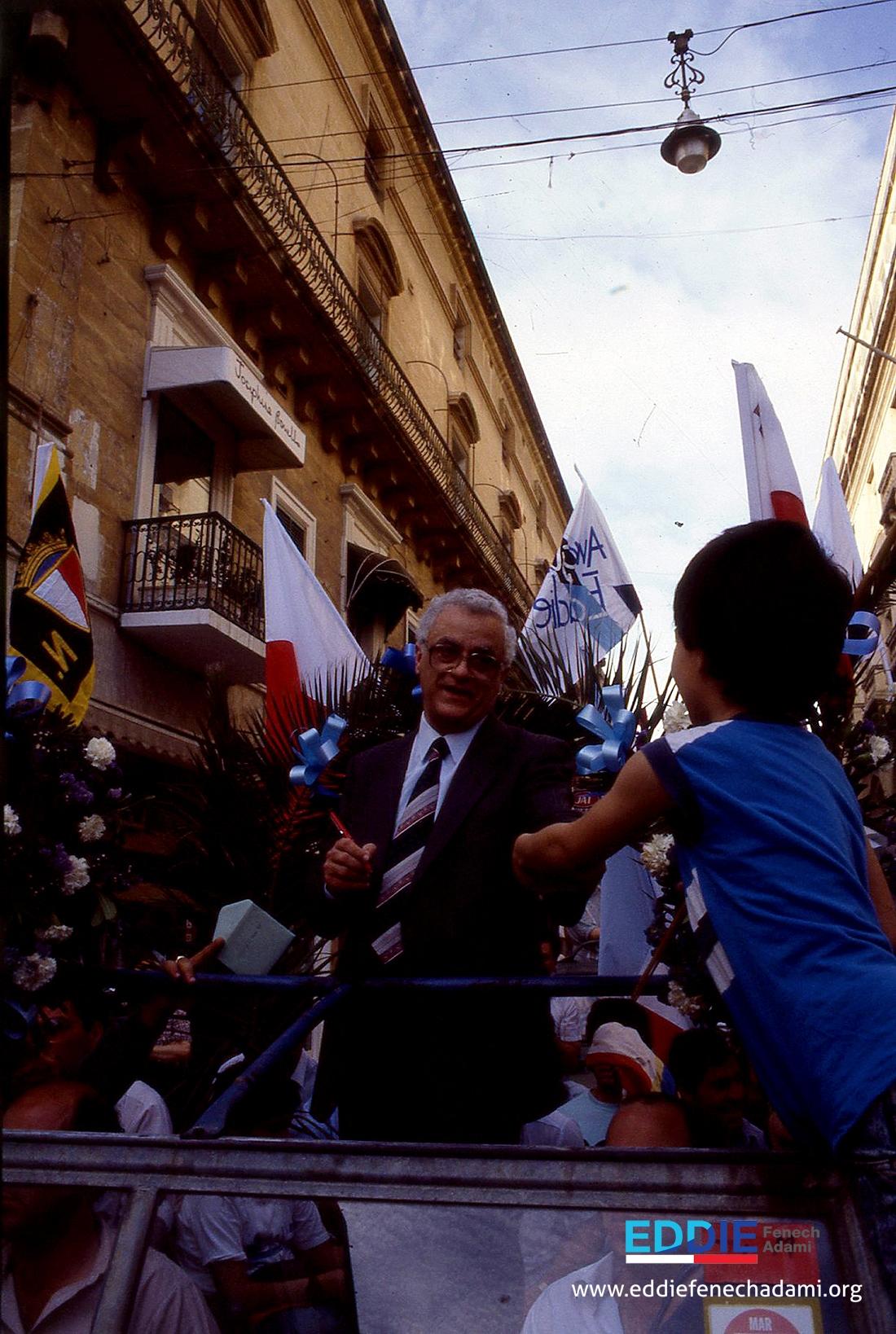 www.eddiefenechadami.org0055