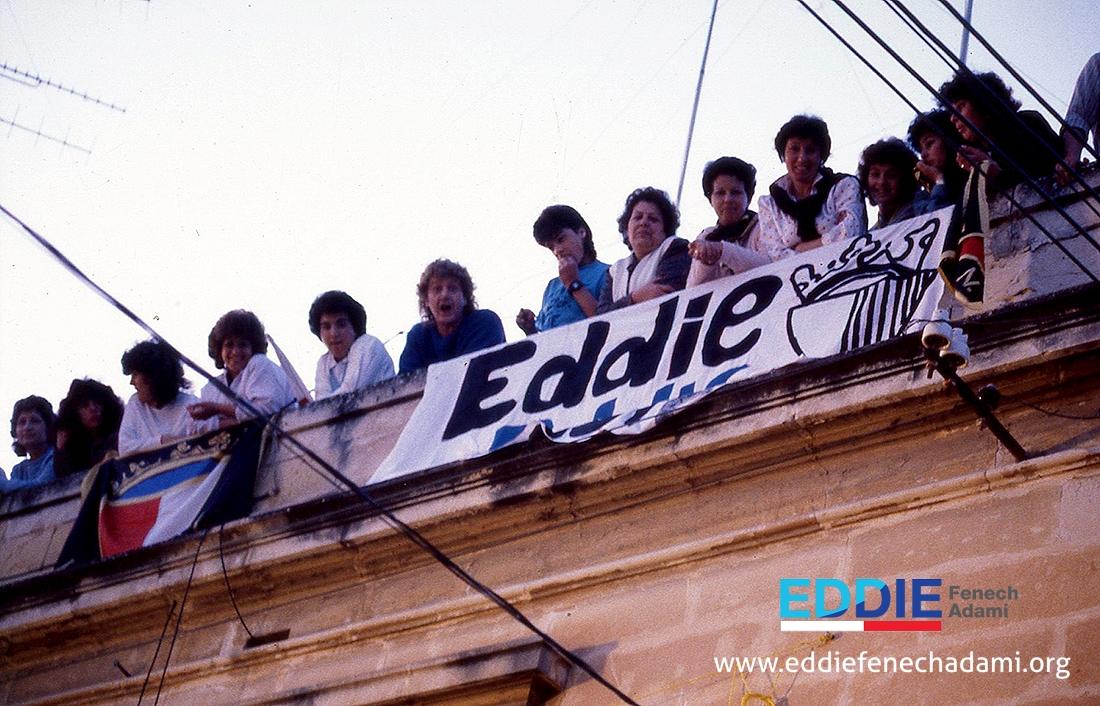 www.eddiefenechadami.org0058