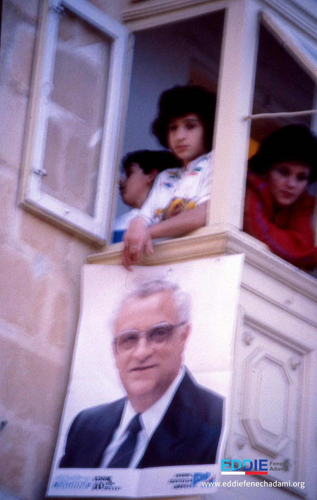 www.eddiefenechadami.org0061