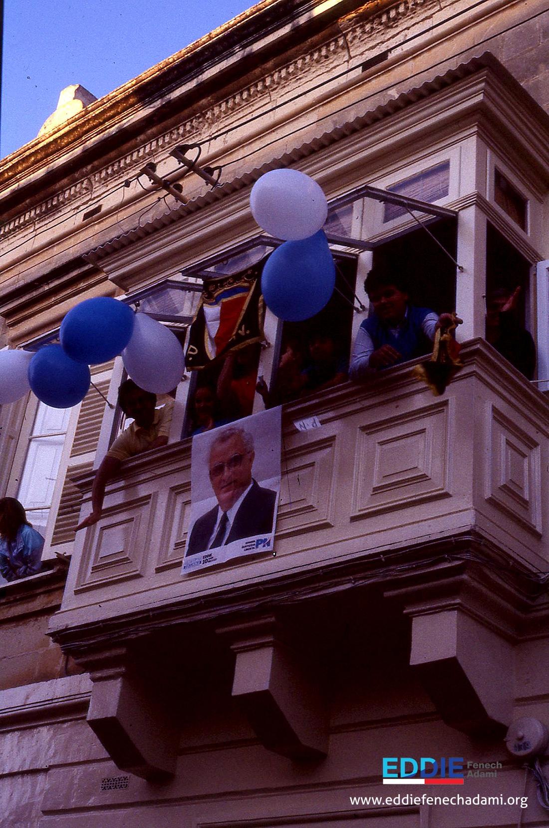 www.eddiefenechadami.org0098