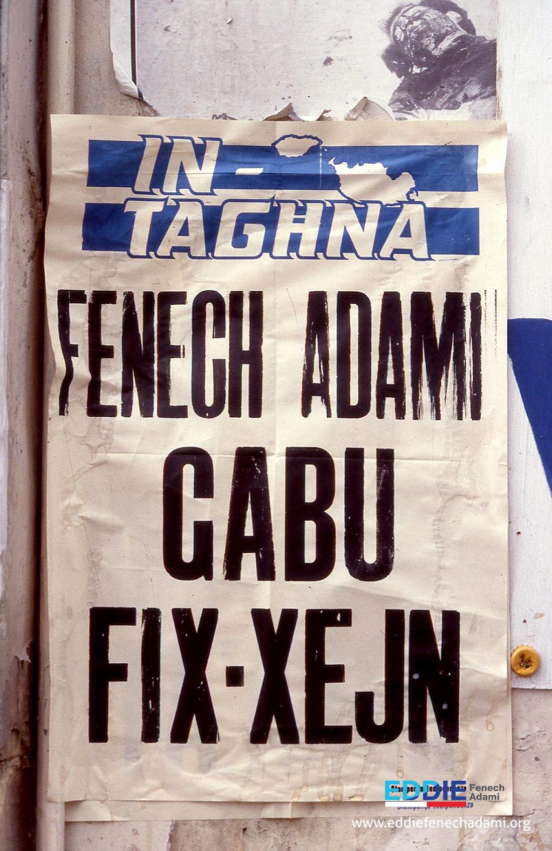 www.eddiefenechadami.org0102