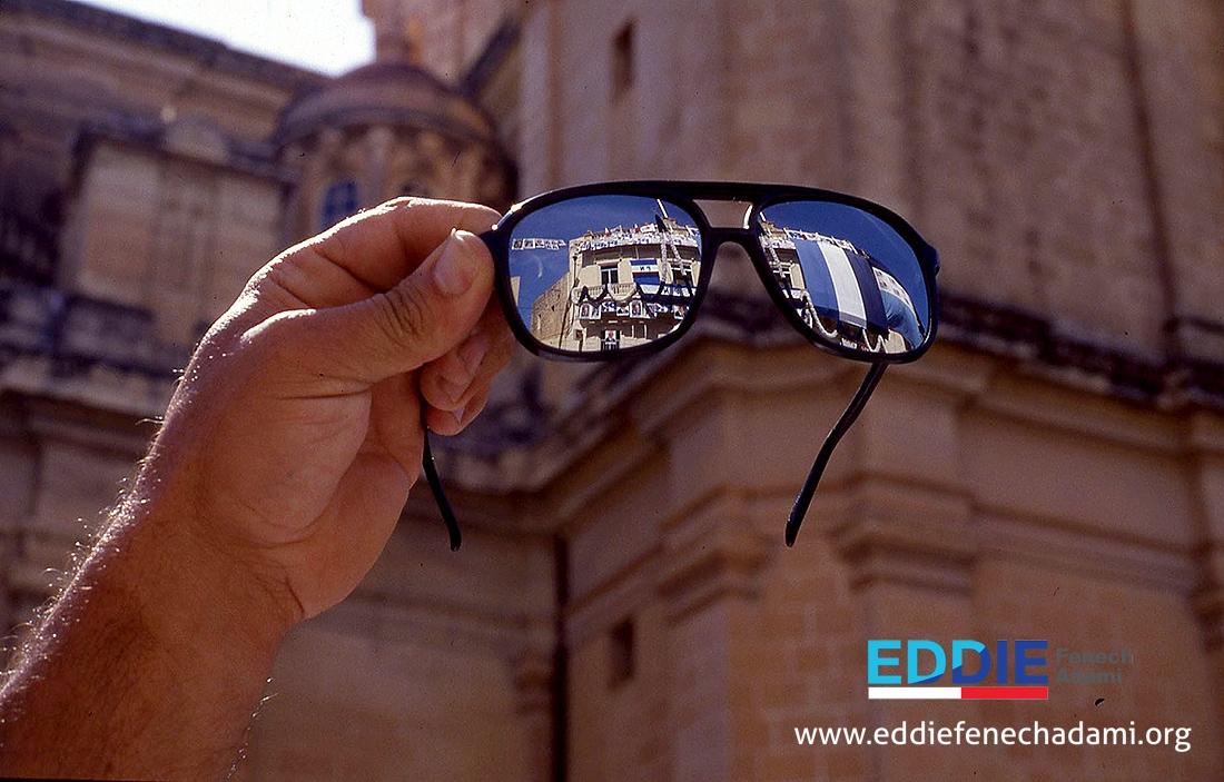 www.eddiefenechadami.org0105