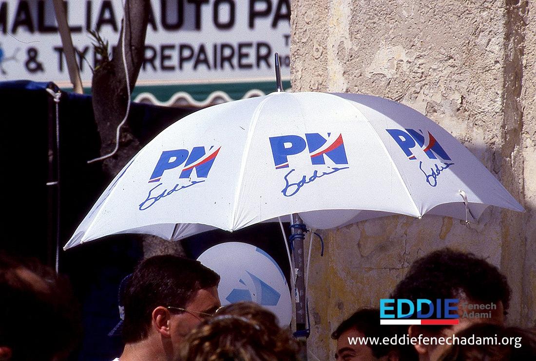 www.eddiefenechadami.org0106