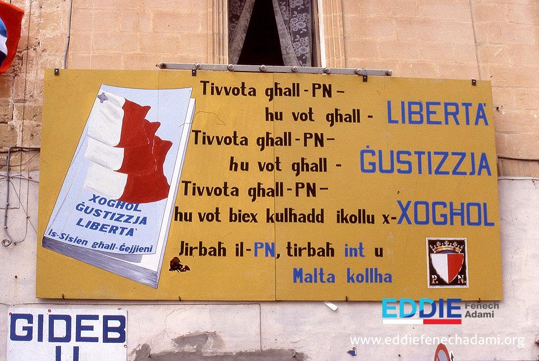 www.eddiefenechadami.org0108
