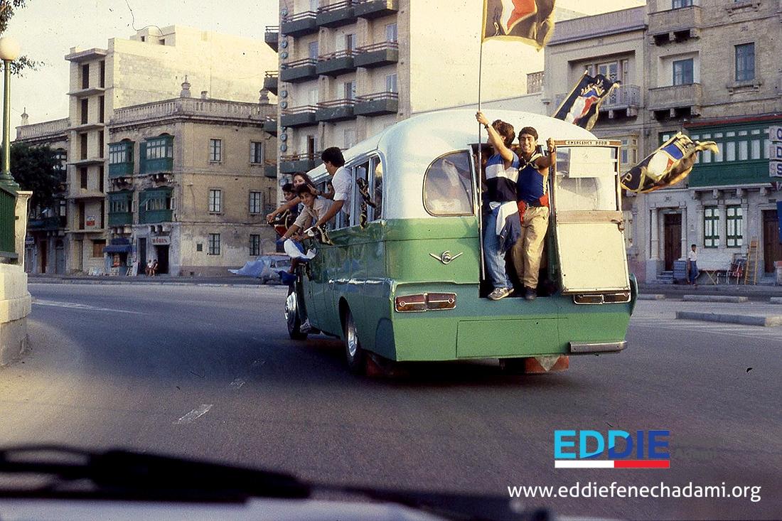 www.eddiefenechadami.org0111