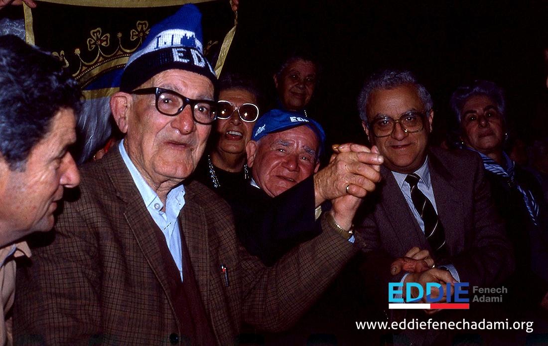 www.eddiefenechadami.org0112