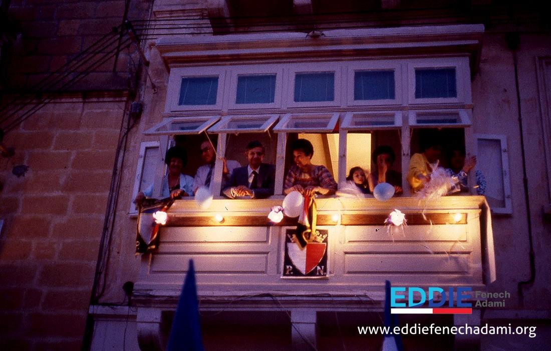 www.eddiefenechadami.org0113