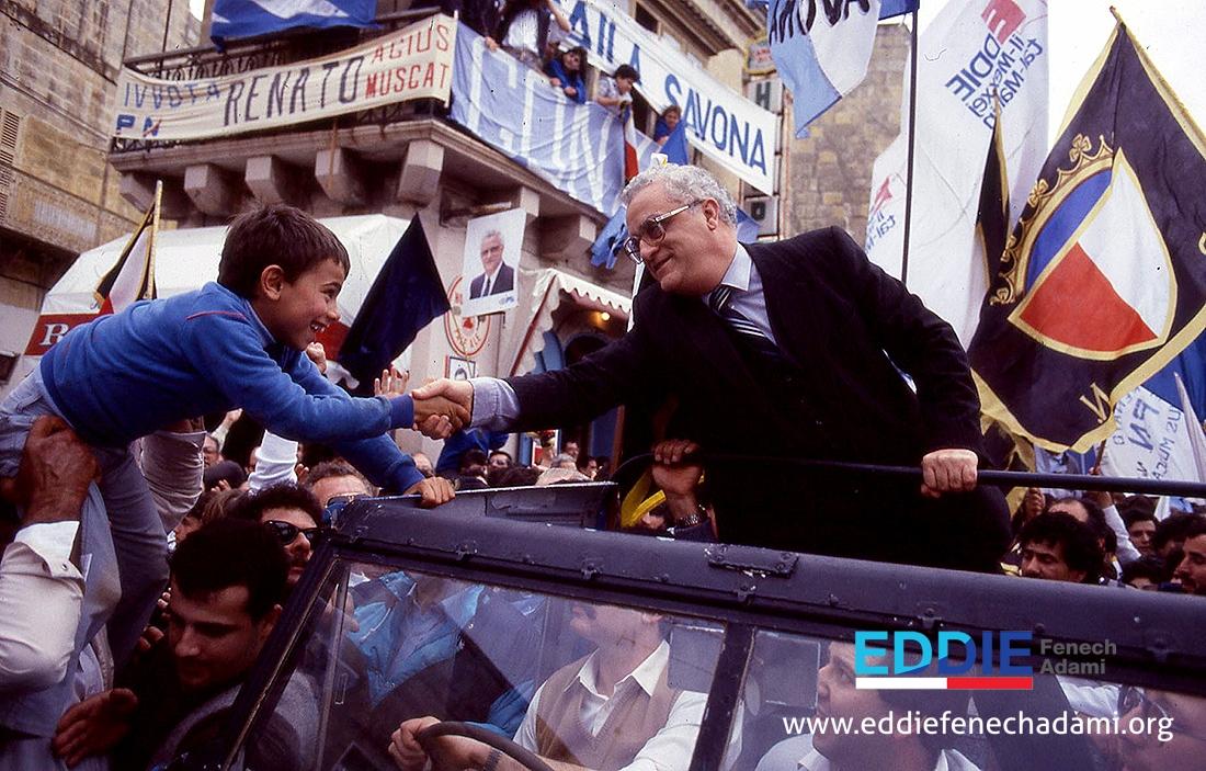 www.eddiefenechadami.org0116