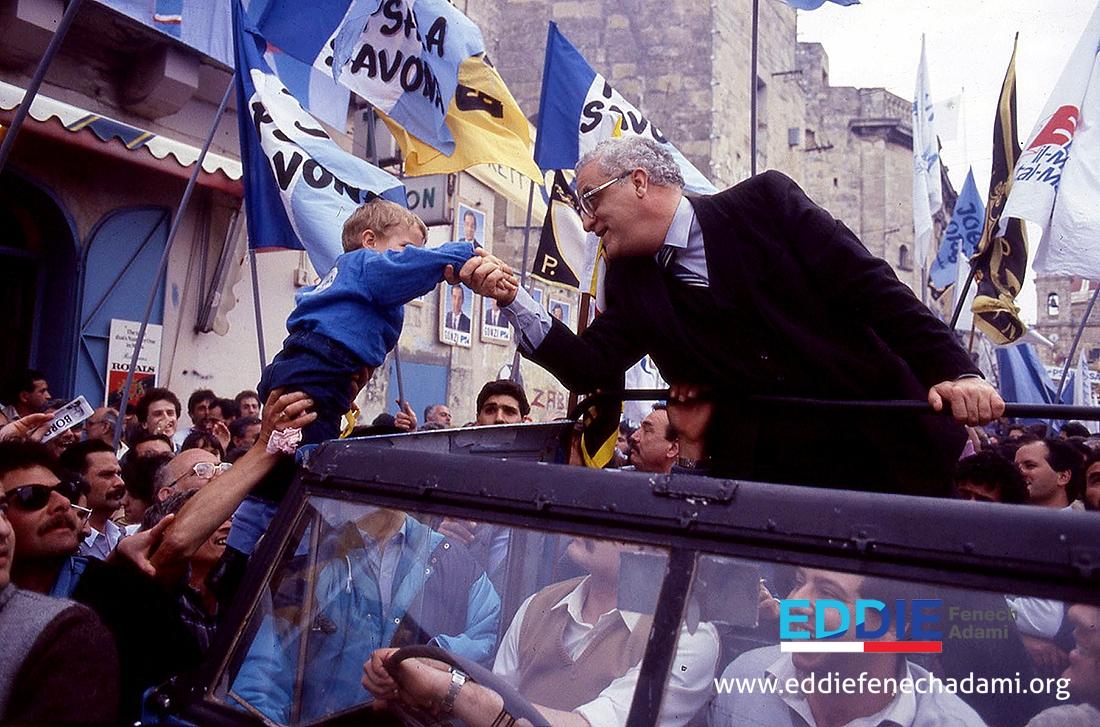 www.eddiefenechadami.org0117