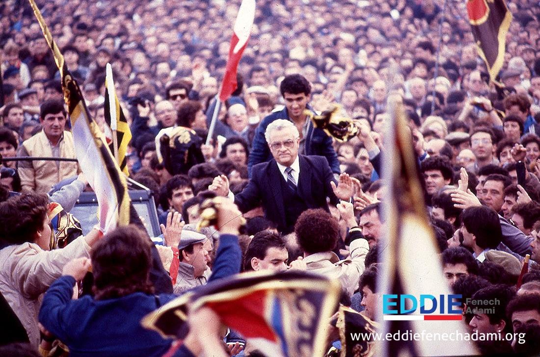 www.eddiefenechadami.org0120