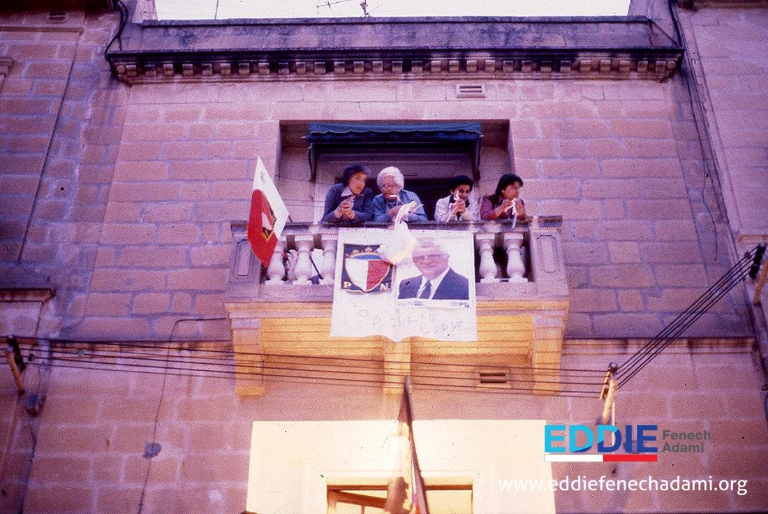 www.eddiefenechadami.org0121
