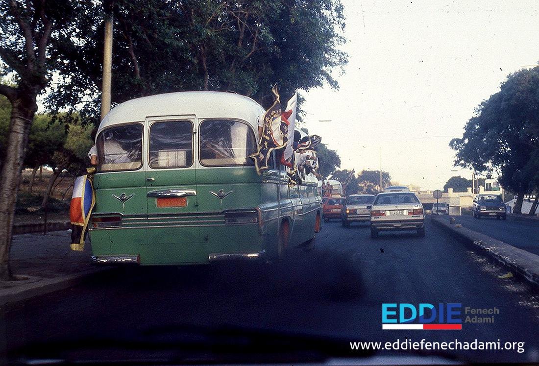 www.eddiefenechadami.org0124