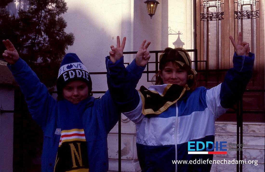 www.eddiefenechadami.org0126