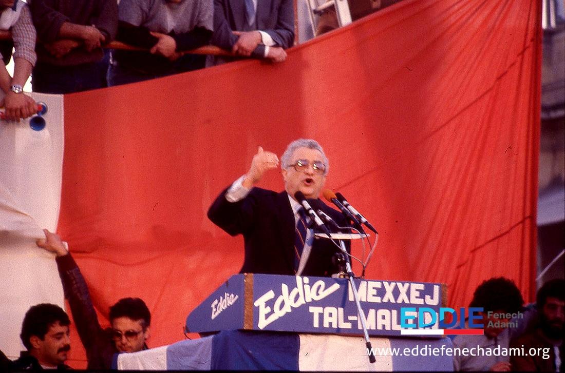 www.eddiefenechadami.org0127