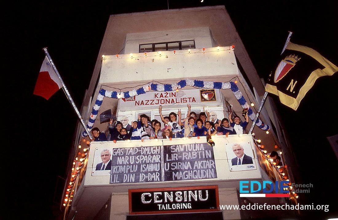 www.eddiefenechadami.org0131