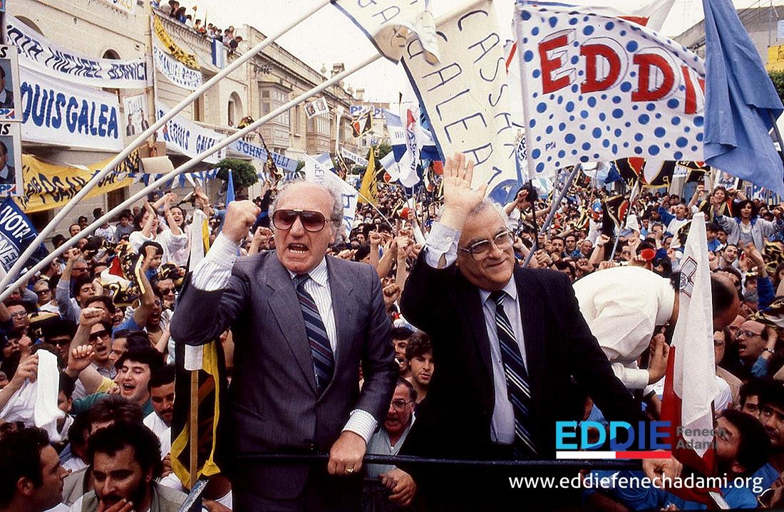 www.eddiefenechadami.org0138