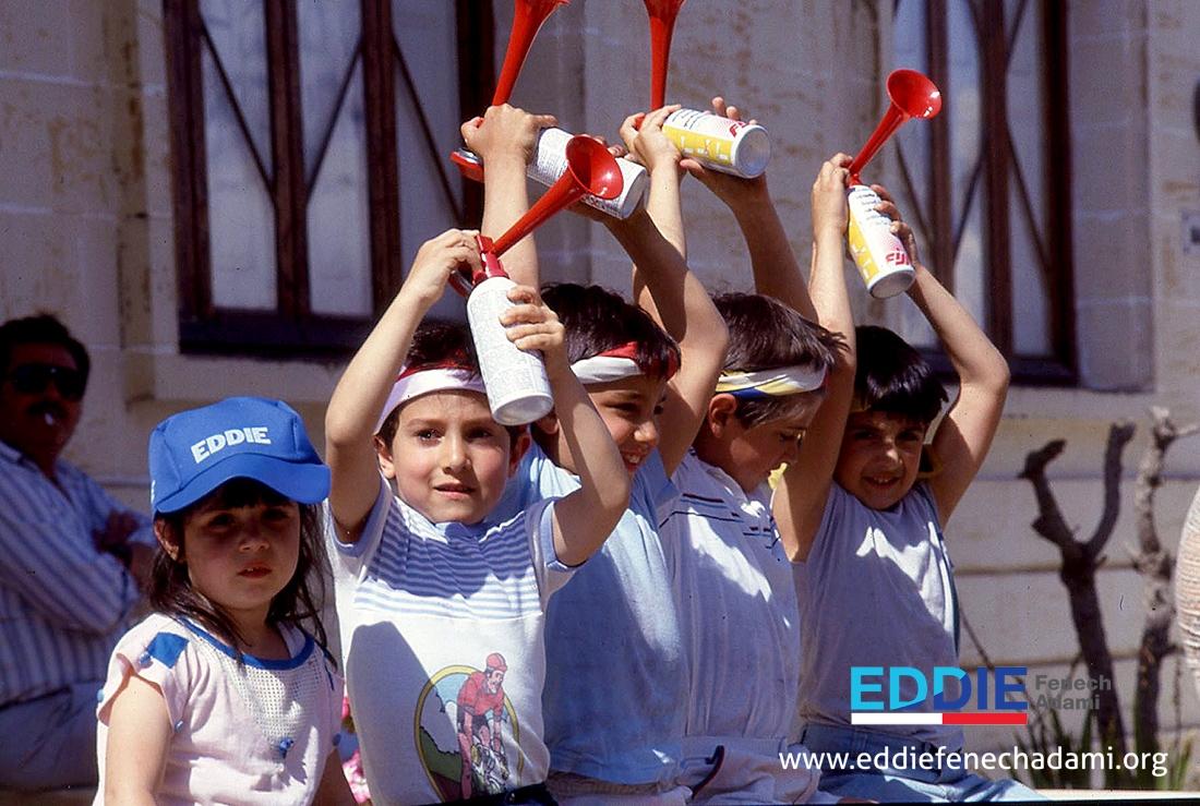www.eddiefenechadami.org0139