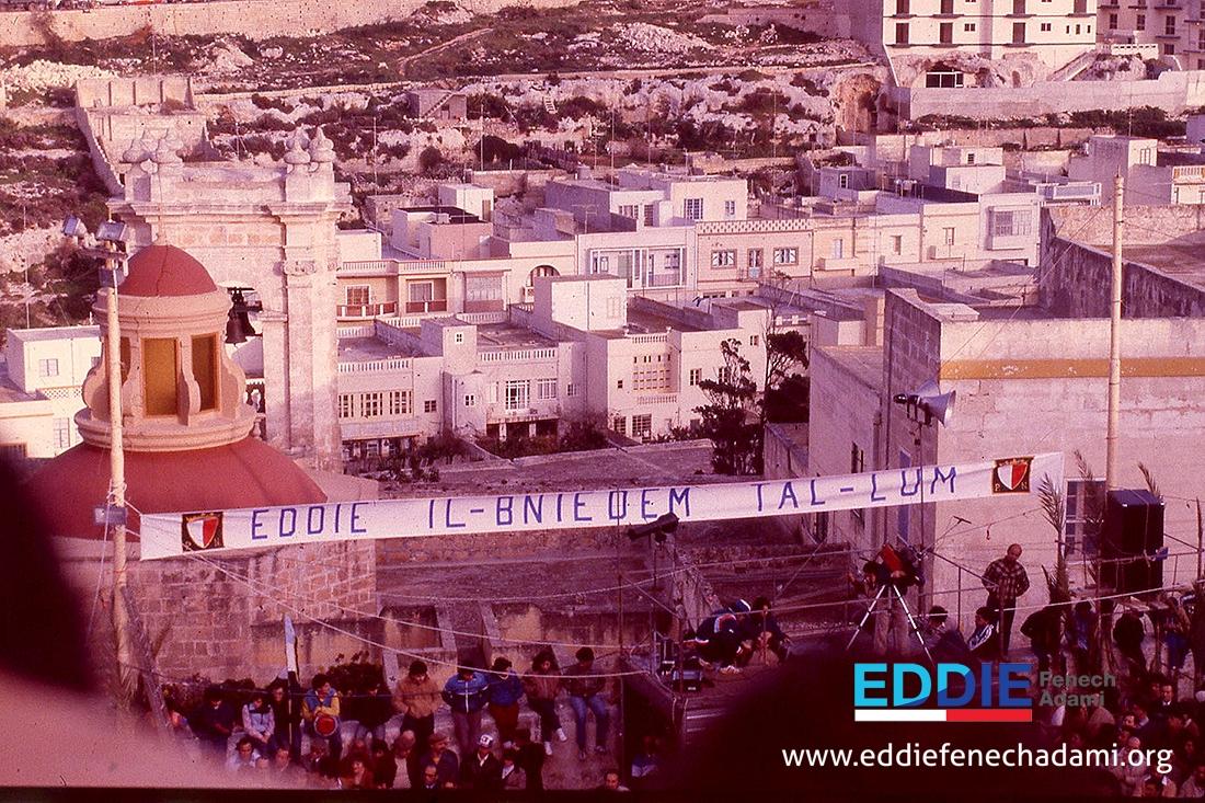 www.eddiefenechadami.org0143
