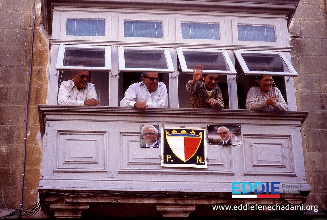 www.eddiefenechadami.org0145