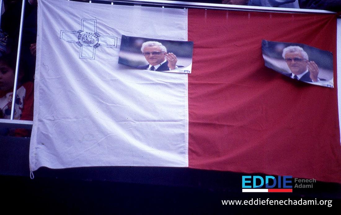 www.eddiefenechadami.org0147