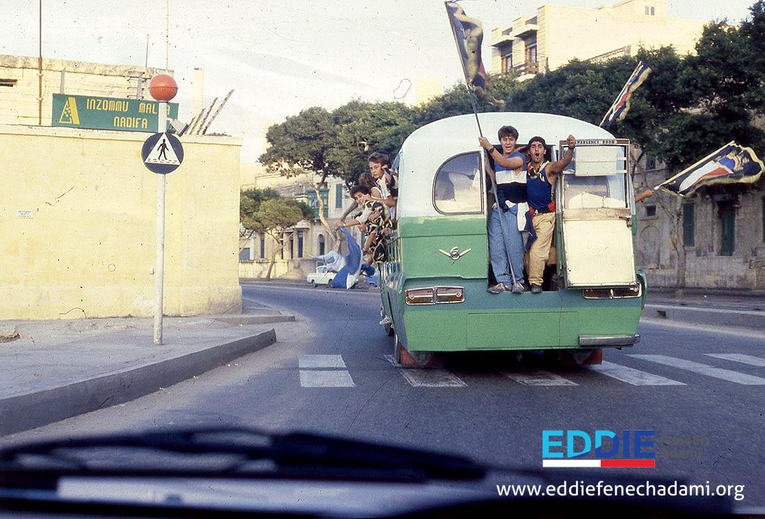 www.eddiefenechadami.org0150