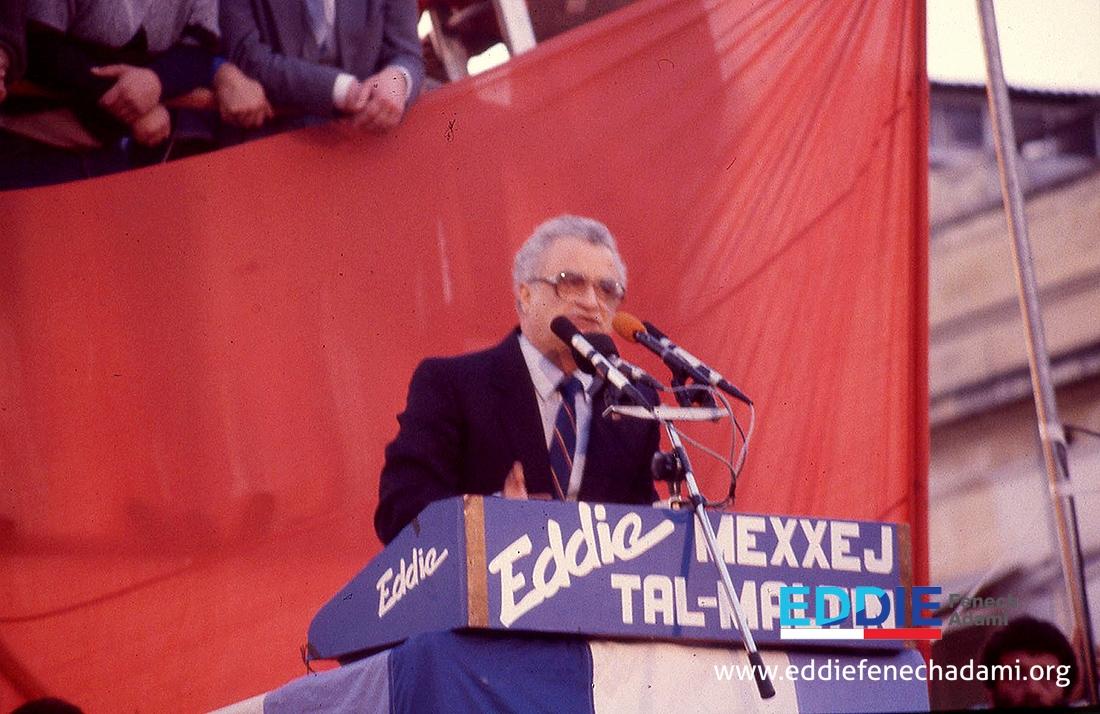 www.eddiefenechadami.org0153