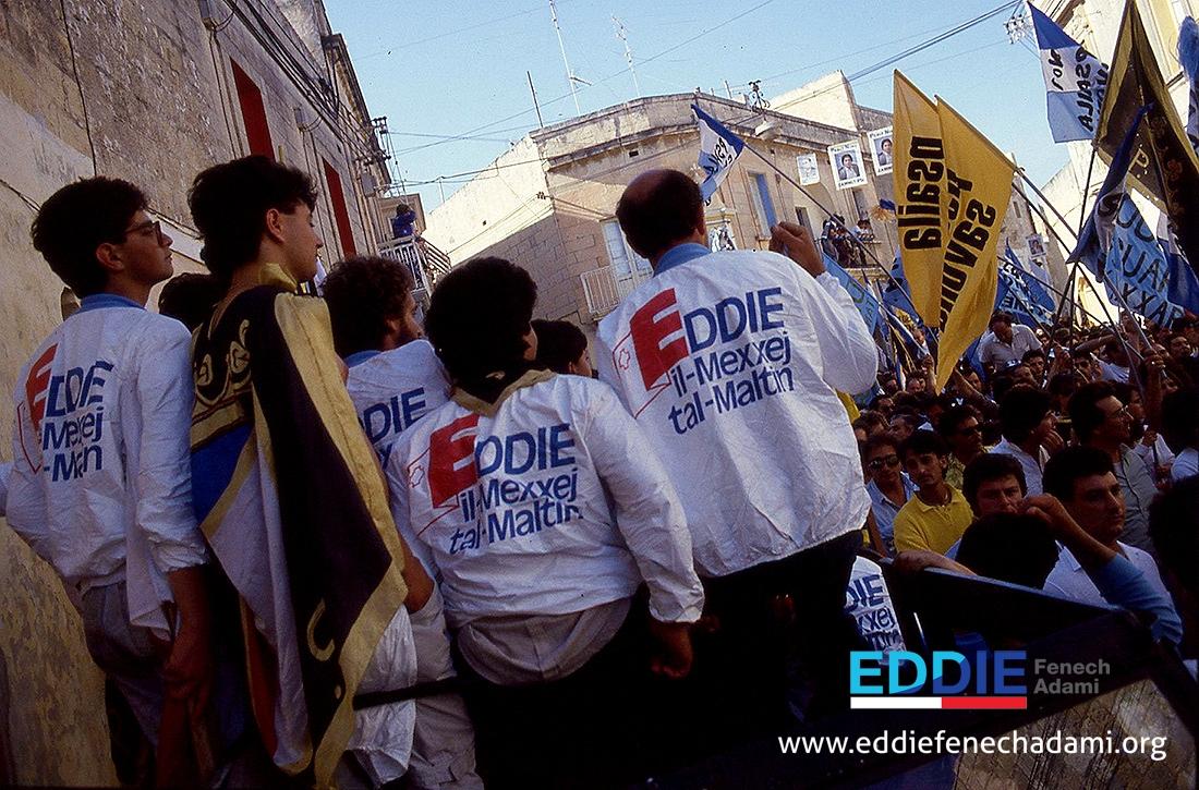 www.eddiefenechadami.org0155