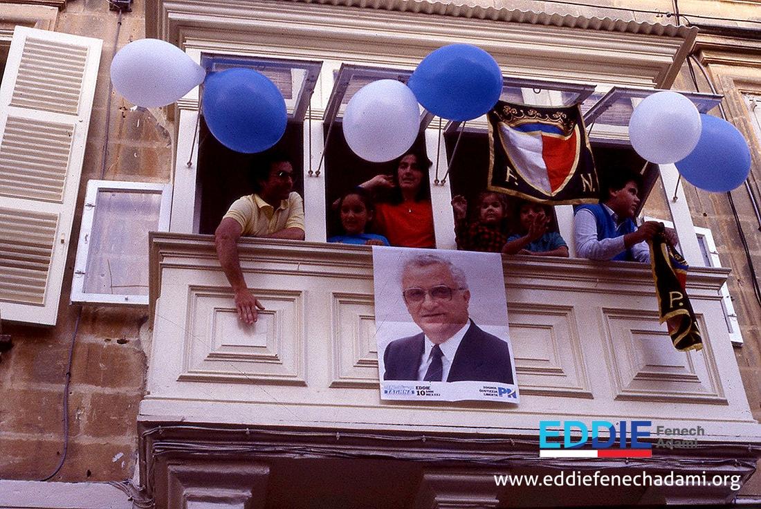 www.eddiefenechadami.org0158