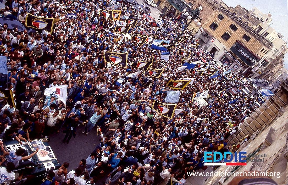 www.eddiefenechadami.org0159