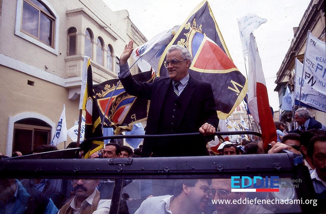 www.eddiefenechadami.org0163