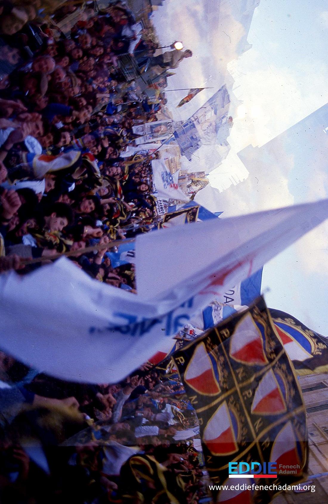 www.eddiefenechadami.org0164