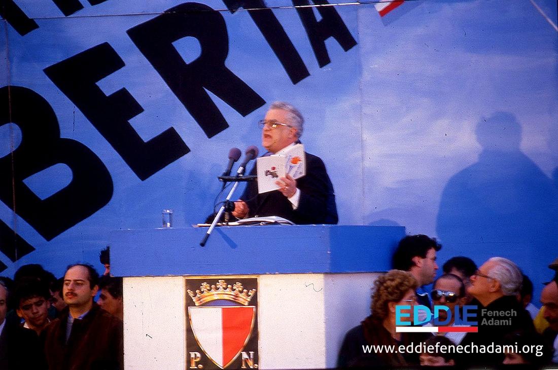www.eddiefenechadami.org0165